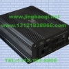 美国VS Signal V71 Plus增强版警报器V7-1