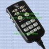 美国VS Signal V72 600W警报器V7-2