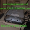 本田思博睿安装美国VS SIGNAL V7-2警报器+VIPER S2+HIGHLIGHTER