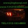 美国VS Signal变色LED中网爆闪灯GL332AMC 1带8