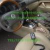 帕萨特领驭安装美国VS SIGNAL V8-2 plus增强版警报器及GL332AMC变色中网暴闪警灯HF21大灯轮闪器实拍照片集