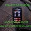 新款大众帕萨特安装美国VS SIGNAL V8-2 PLUS增强版警报器及12只警灯(GL332A GL316A中网爆闪)实拍照片集