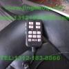 尼桑天籁安装美国VS Signal V6-1(V61)警报器-原装进口假一赔十中国总代理长凯先锋实拍图集