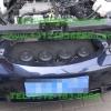 别克GL8安装美国原装进口VS SIGNAL V7系列V7-2 (V72)警报器实拍图集