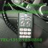 现代IX45安装美国进口VS Signal V7-1警报器及S201螺旋管爆闪警灯实拍图集