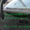 奔驰E安装美国VS SIGNAL V7系列警报器V7-1 300W实拍图集