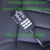崭新的奔驰E300L安装美国进口VS Signal V71 (V7-1)警报器实拍图集