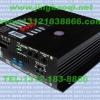2014款美国VS Signal V81 Plus增强版警报器V8-1顶级旗舰