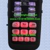 2014款美国VS Signal V82警报器V8-2顶级旗舰原装进口