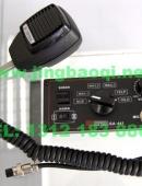 SA741 300W面板式警报器