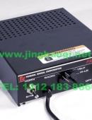 PA300一体式警报器-美国联邦信号(道奇)Federal Signal Siren