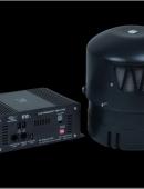 重低音警报系统美国VS SIGNAL V0-1低音炮