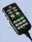 美国VS Signal V71警报器V7-1
