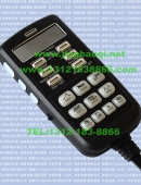 美国VS Signal V82(V8-2)警报器带LED灯控显示