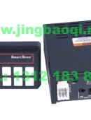 SS2000SS-D美国联邦信号(道奇)警报器Federal Signal SMARTSIREN