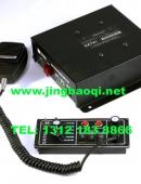 国产SA741面板式警报器