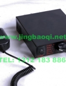 CJB100C 100W一体式车用警报器