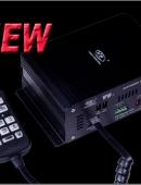 美国VS Signal V6-1(V61)警报器