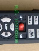 号称美国道奇品牌的DG600车用警报器警笛